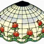 tiffany-lampa-tanfolyam-budapest-79